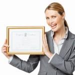 Certificate of Advanced English – studia za granicą i uznanie pracodawcy są Twoje!