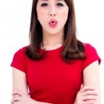 Tongue twisters – połam sobie język (angielski)