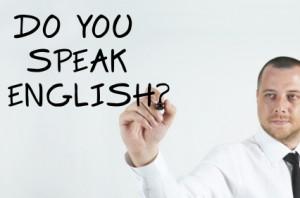 Jak nauczyć się angielskiego od podstaw? (1)
