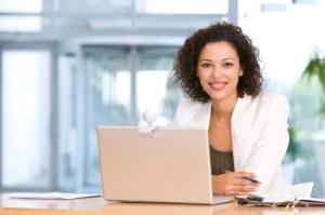Zalety i wady e-learningu