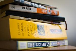 Współczesne metody nauki języków obcych