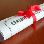 Certificate of Proficiency in English – studiuj, pracuj i mów po angielsku jak Native Speaker