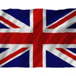Różnice między brytyjskim i amerykańskim angielskim